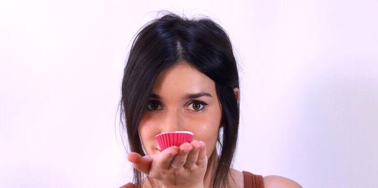 Vidéo : comment fabriquer son déodorant ?
