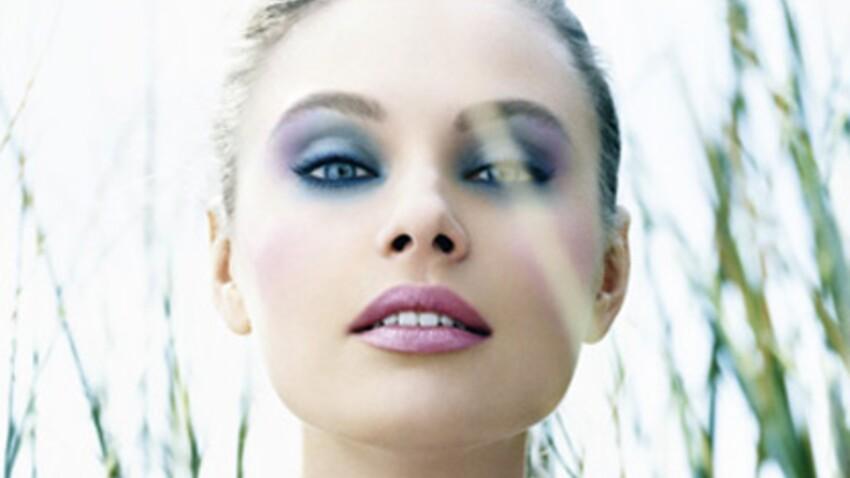 Tendances maquillage : adaptez-les à votre style