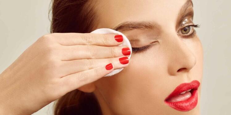 Coloration, sourcils, brushing, smoky eye... Nos conseils pour rattraper vos loupés beauté