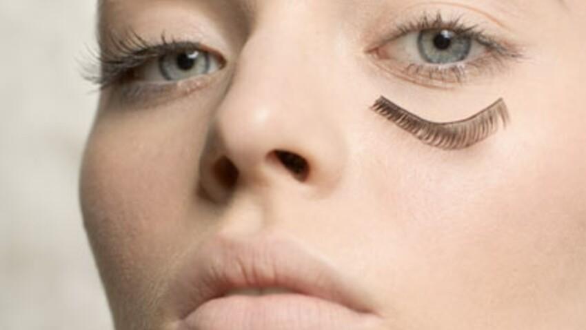 Customisez votre maquillage