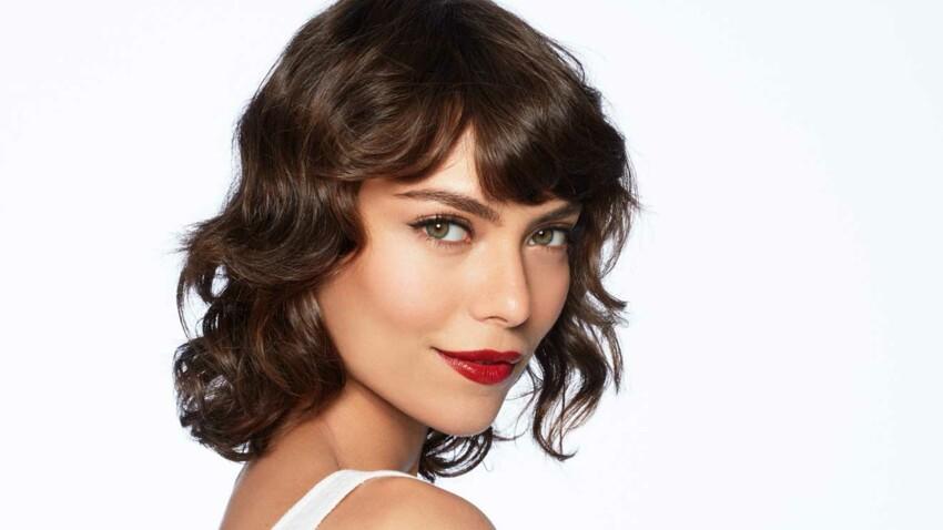 Le maquillage idéal pour un effet coup de jeune