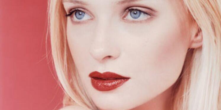 Lunettes et maquillage : nos conseils