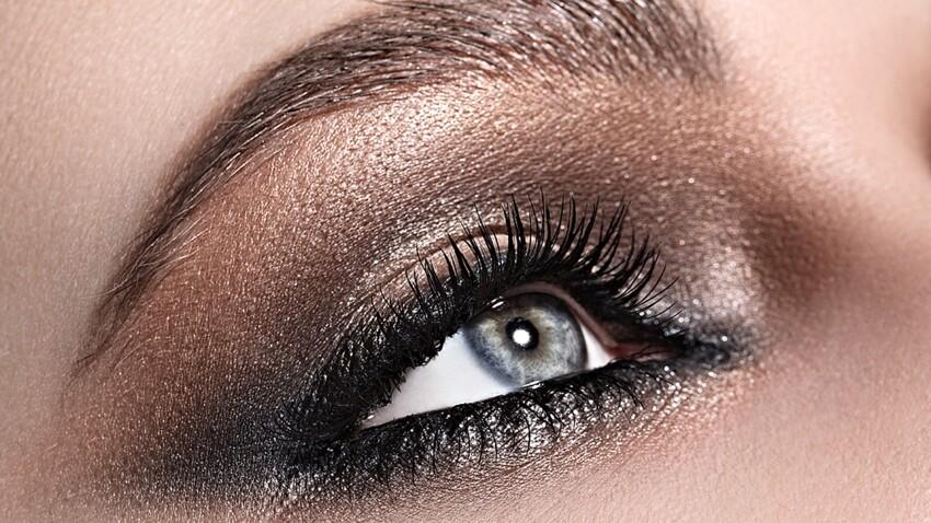 Make up addict : retour sur 25 ans de tendances