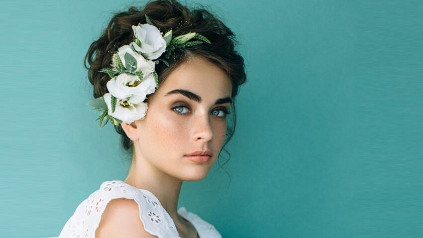Make-up de mariage : inspirez-vous des astuces de pro pour le réussir