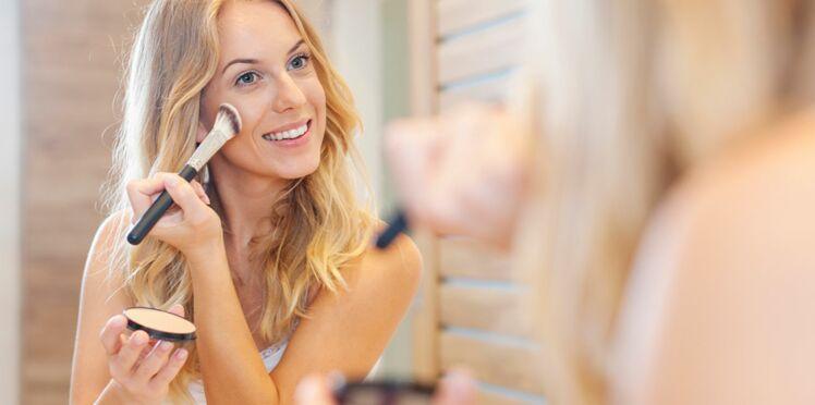 Maquillage : 5 règles de base essentielles à connaître