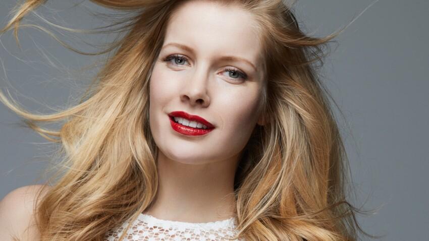Maquillage et soin : les nouveaux 2-en-1 préférés de la rédaction