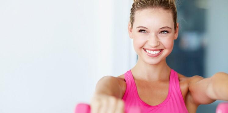 Quel maquillage adopter pour faire du sport ?