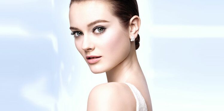 Quel maquillage choisir pour mon mariage ?