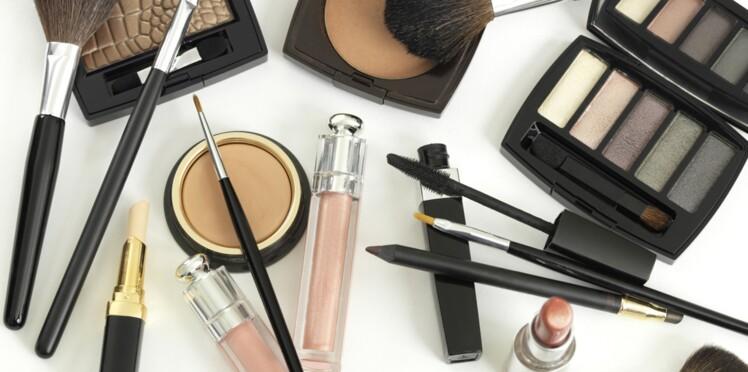 Maquillage pas cher : nos 10 marques coup de cœur