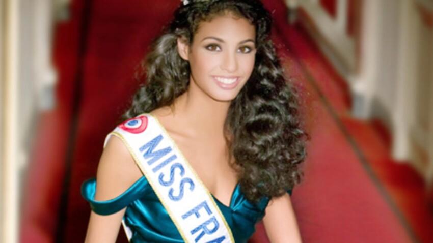 Les secrets beauté de Miss France