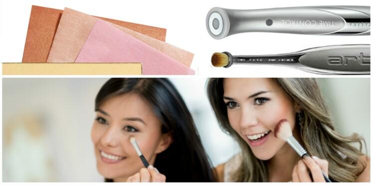 20 produits maquillage et soins qui vont faire le buzz cette saison