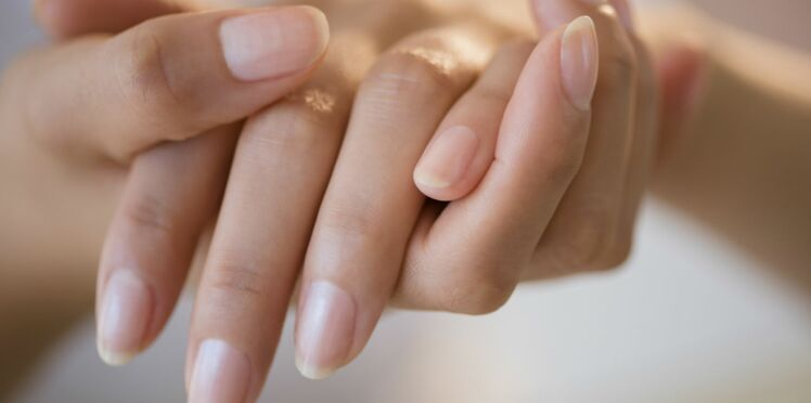 Ongles abîmés : quelle routine adopter ?