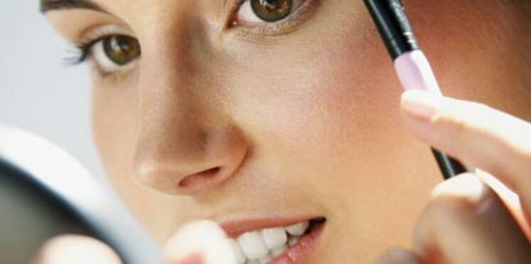 Panne de maquillage :  les solutions de nos experts
