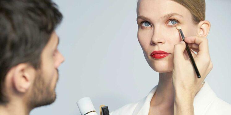 Maquillage, 10 secrets de pro à connaître