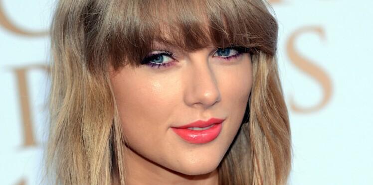 Make up : comment vous sentez-vous irrésistible ?