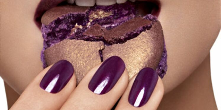Tendances maquillage : les conseils de pro pour les adopter
