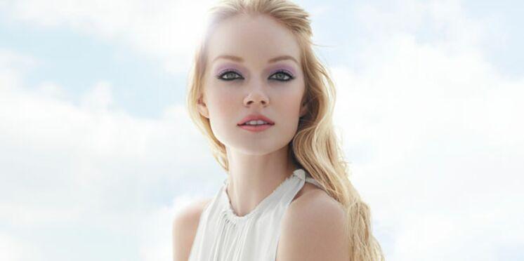 Adoptez les tendances maquillage