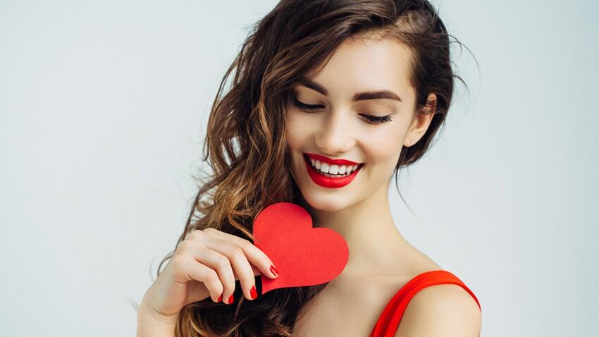 Top 15 des cadeaux beauté pour la Saint-Valentin