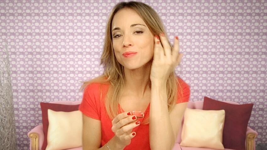 Comment se maquiller pour un rendez-vous amoureux ? (vidéo)