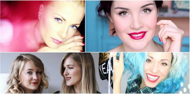 Vidéo - Inscrivez-vous au Prix Beauté des Femmes 2017
