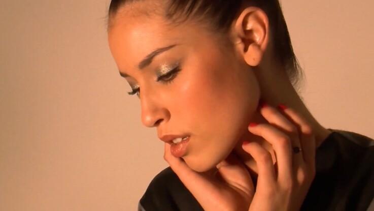 """Vidéo : les premières images du """"Spécial Beauté"""" Femme Actuelle"""
