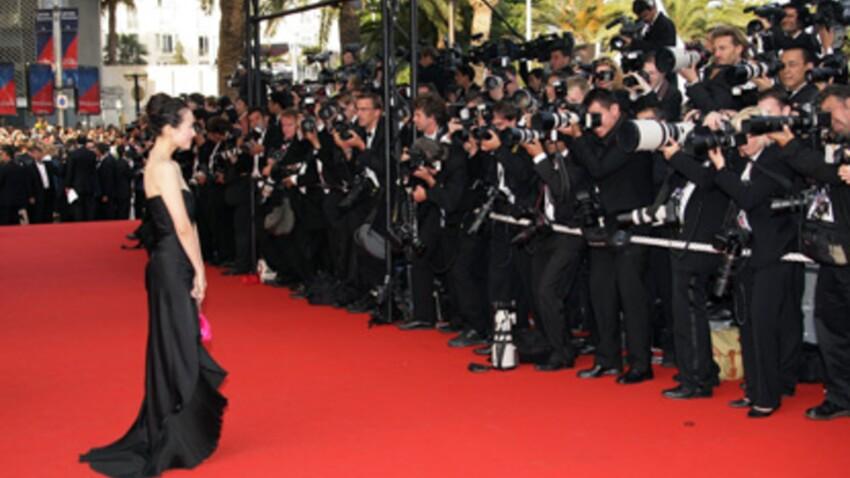 Festival de Cannes, un rendez-vous beauté