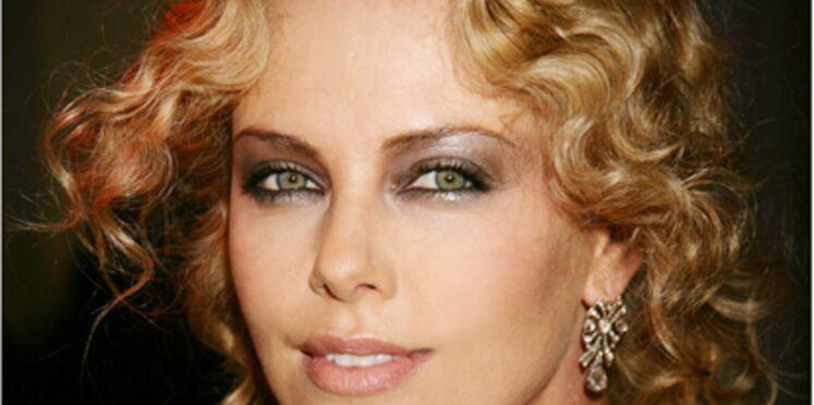 Maquillage de fête : les conseils du maquilleur
