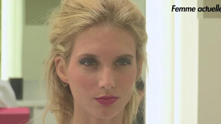 Maquillage de soirée express : nos astuces en vidéo