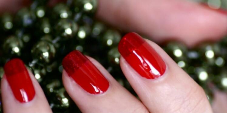 Nails art : 5 idées pour des manucures de fêtes