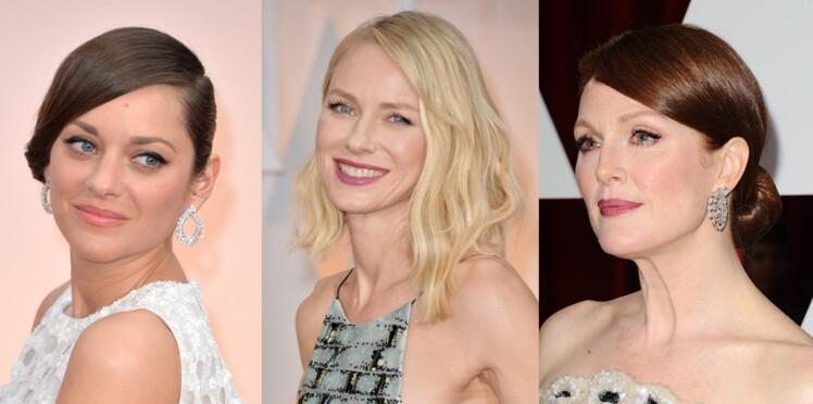 Oscars 2015 : nos 15 looks coup de coeur