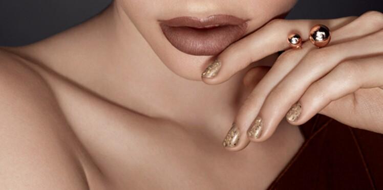 Vernis à ongles tendance, nos nuances préférées pour les fêtes