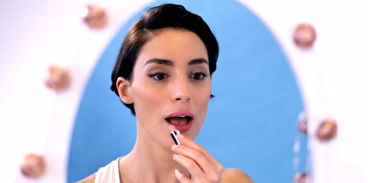 Comment sublimer ses lèvres sans chirurgie ?
