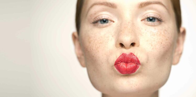 Astuce make-up : flouter les ridules des lèvres en 5 étapes