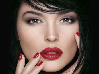 Gloss et rouges à lèvres de la rentrée
