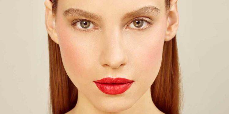 Rouge à lèvres, quelle texture pour moi ?