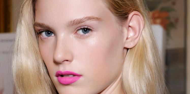 Quelle couleur tendance adopter pour mes lèvres ?