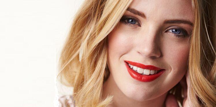 Rouge à lèvres : quelle nuance me rajeunit ?