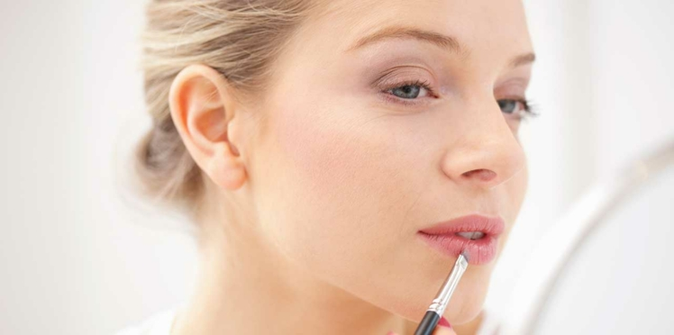 2-en-1 lèvres et joues, gagnez du temps avec ce produit malin