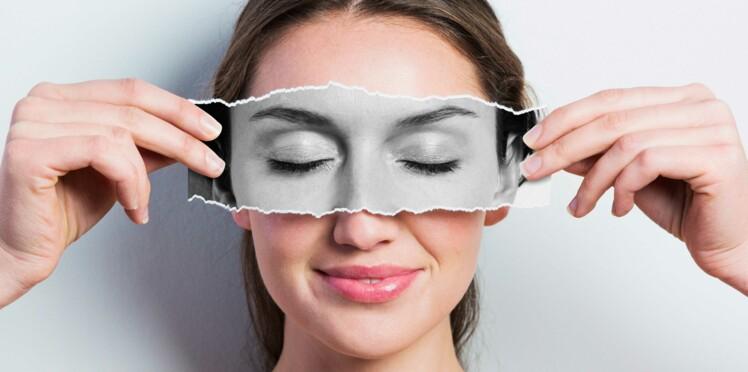 6 astuces pour des sourcils parfaits