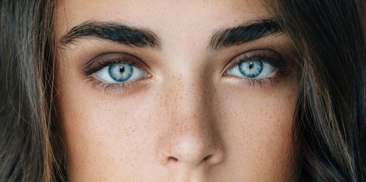 9 astuces pour des sourcils parfaits