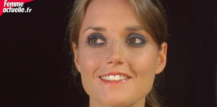 Astuces vidéo : Comment rattraper mon smoky eyes ?