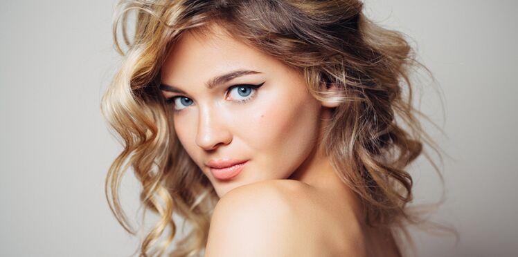 Astuces make-up pour que vos yeux paraissent plus grands