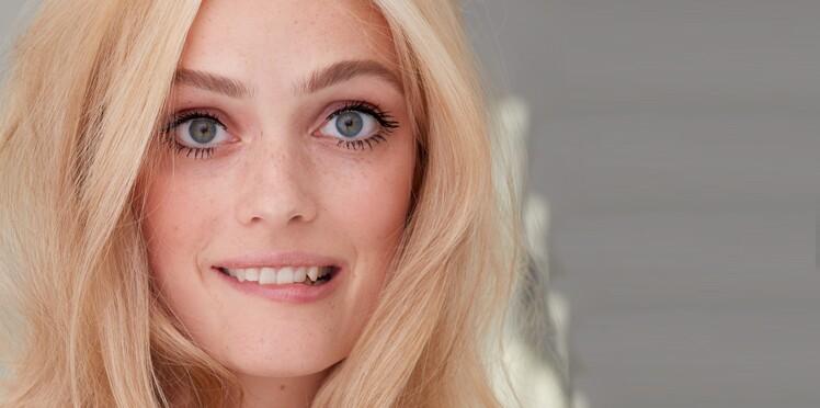 Astuces maquillage : 3 façons de porter son mascara