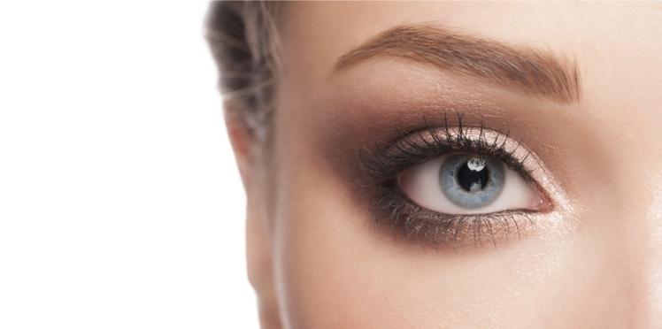 5 astuces pour agrandir son regard