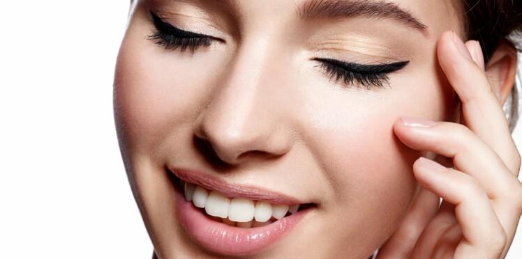 Astuces de pro pour un mascara et un liner qui ne coulent pas