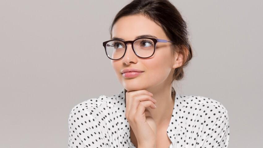Comment bien se maquiller quand on porte des lunettes ?