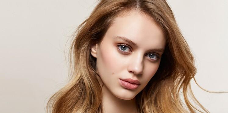 Comment maquiller des yeux globuleux ?