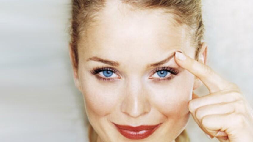 Epilation des sourcils : 5 conseils de pro