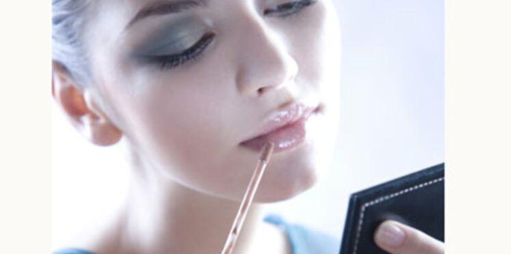 Interview d'Alexis Dralet, maquilleur de L'Oréal Paris