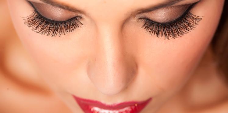 Mascaras : top 15 des nouveautés printemps-été